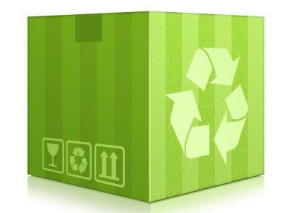 国家邮政局召开快递包装绿色治理暨试点工作总结会