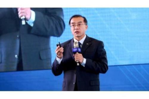中汽协预测2020年中国汽车销售下滑2%,车市有望