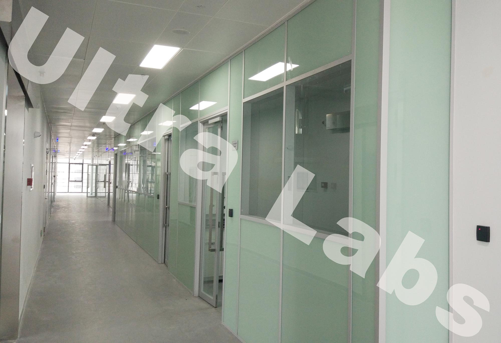 12F实验室 (5).jpg