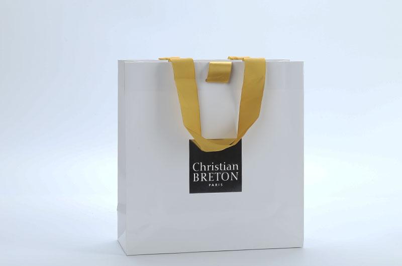 包袋8.jpg