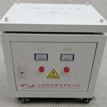 420v变380v变压器