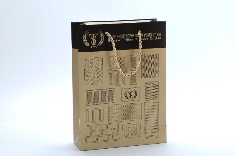 包袋5.jpg