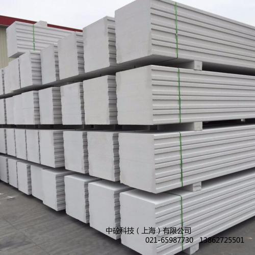 上海轻质陶粒混凝土墙板大型室内室外pc构件厂家直销