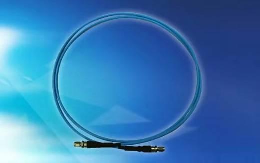 SQY/A-311B电缆