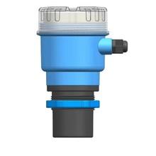 ModeL630型超聲波液位計