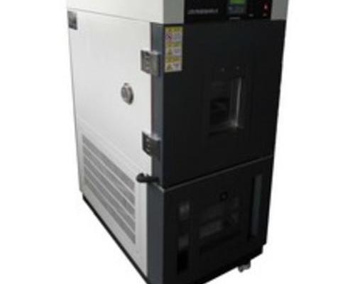ZTH-1P-A恒温恒湿箱
