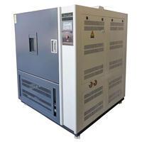 ZHL-2S-A高低温试验箱