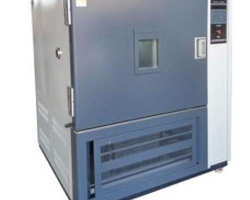 ZTH-3P-C高低温交变试验箱