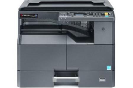各种打印机运用成本费用已大幅度提高的今天,你什么情况下考虑租一台?
