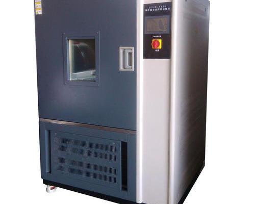ZHL-2S-B高低温箱
