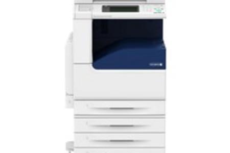复印机租借多少钱一个月,为什么不自己买一台?谁可以说说答案?