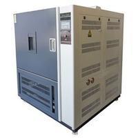 ZTH-1P-A可程式恒恒湿试验箱