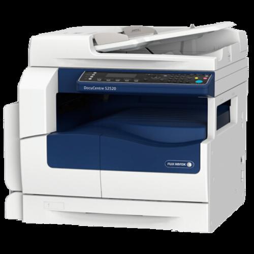 富士施乐DocuCentre S2110多功能一体机施乐a3a4激光打印机复印机