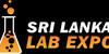"""""""一带一路""""实验系列展-斯里兰卡站"""