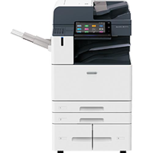 富士施乐C2271/C3370/C3371/C4471/C5571系列彩色A3激光复印机
