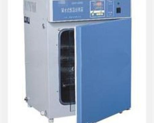 GHP-9050隔水培养箱