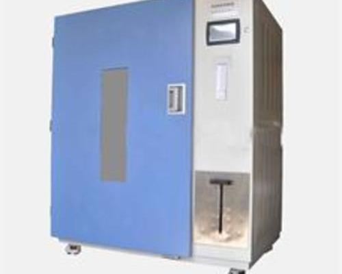 HHL-500SDP药品稳定试验箱