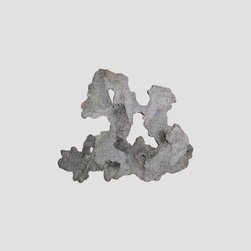 奇石雕件A303