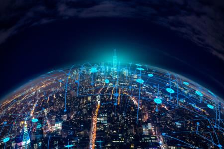 一分钟投资全球资本市场:金融科技赋能财富管理取得重大突破——全球大类资产智能配置系统研发成功并投入使用