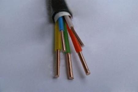 简述:特种电缆行业竞争格局调查