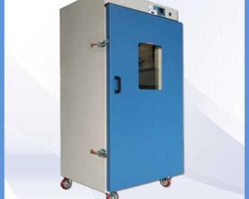 DGG-9426A 300℃立式鼓风干燥箱