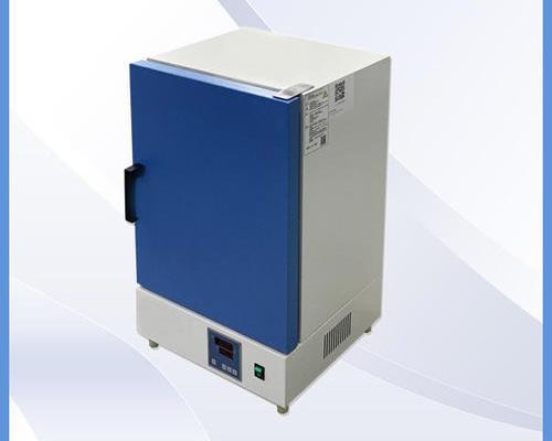 300℃立式鼓风干燥箱
