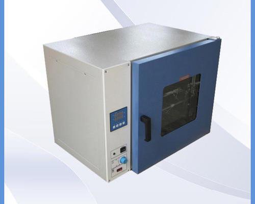 300℃台式鼓风干燥箱