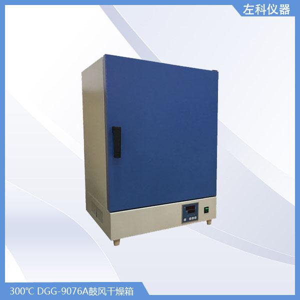 DGG-9076A鼓风干燥箱.jpg