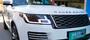 贴隐形车衣透明保护膜汽车漆面保护膜