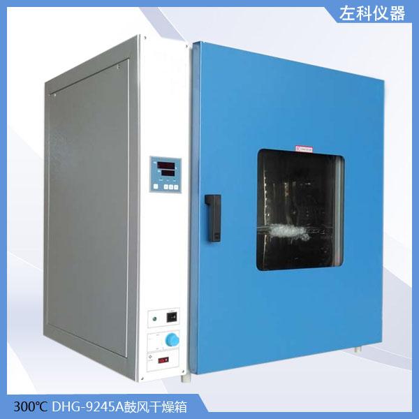 DHG-9245A鼓风干燥箱.jpg