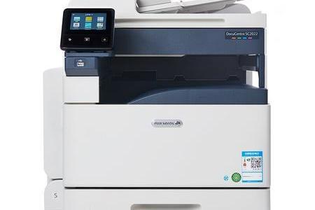 问题:如何正确选择复印机的纸张?