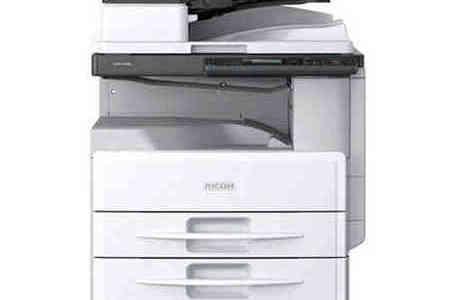 小微企业打印机租赁方案
