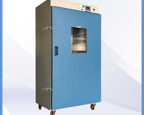 DGG-9626A 300℃立式鼓风干燥箱