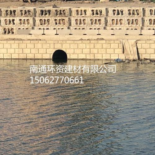 QQ图片20190831104149.jpg