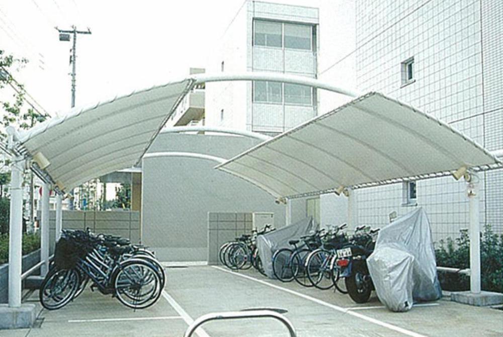 membrane_shelter_b_r9_c5.jpg