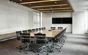 科技办公室装修技巧是什么