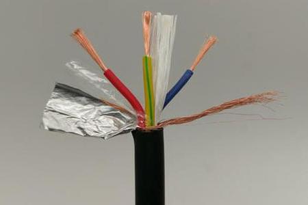 国标电缆与非标电缆该如何区分?