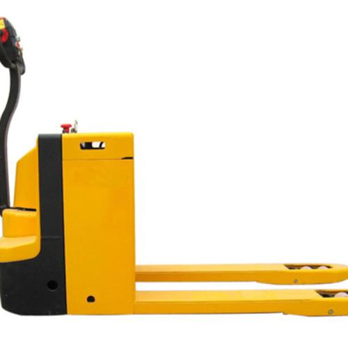电动搬运车/堆垛车电瓶的保养和使用规范
