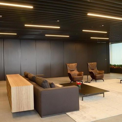 SHANGHAI-BUSINESS OFFICE