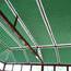 电动蜂巢帘,上海魅域智能遮阳技术有限公司