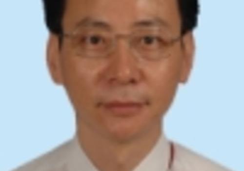 上海瑞金医院PET中心主任-李彪