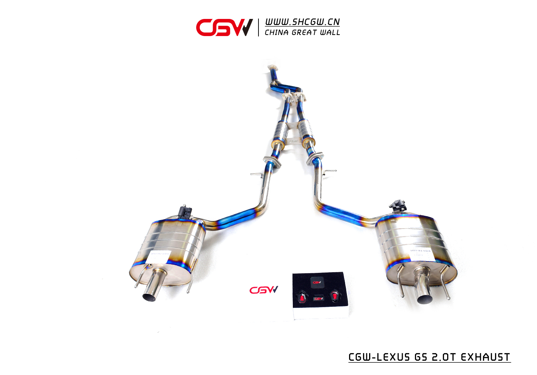 GS 9.jpg