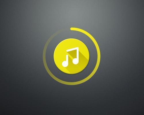 model 3音乐播放实用小妙招 特斯拉黑科技