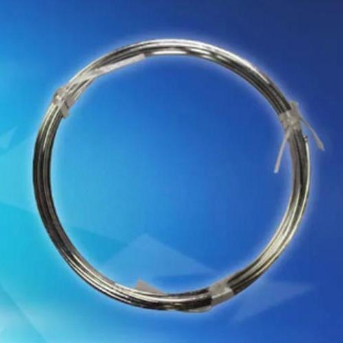 概述半钢电缆重要的五点认识