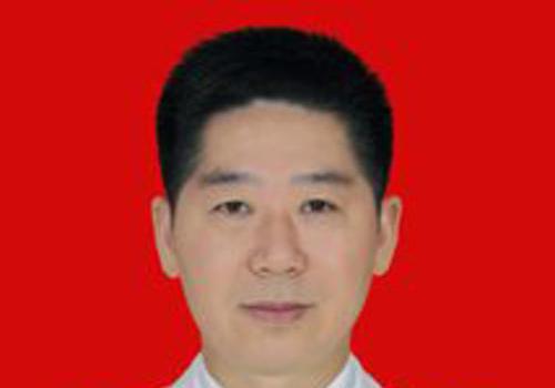 上海长海医院PET中心主任-左长京