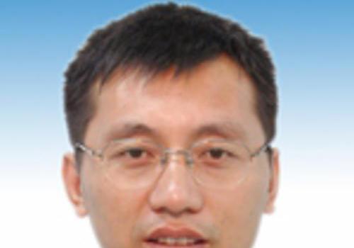 上海中山医院PET中心主任-石洪成