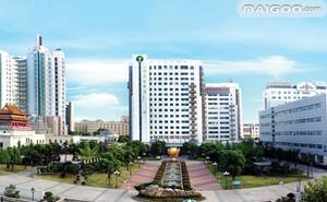 长海医院.jpg