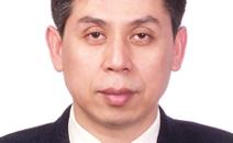 上海第九人民医院核医学科主任-马玉波