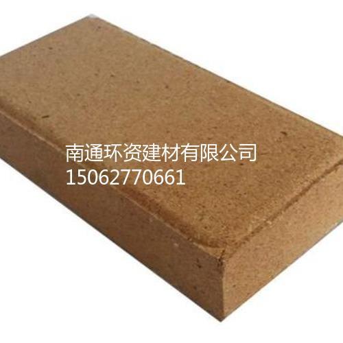 南通砂基透水砖300*100非通体三代混凝土砖厂家供应