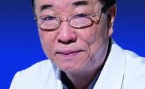 北京普祥中医肿瘤副院长-陈长怀